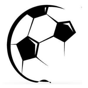 Pilota logo 2